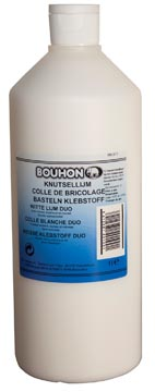 Bouhon Knutsellijm 1.000 ml